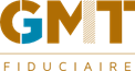 Gmt_fiduciaire_logo